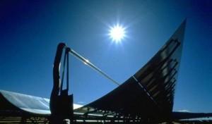 solare_termodinamico2