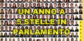 UN-ANNO-5-STELLE-276x135