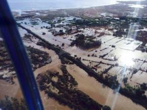 alluvione-sardegna-19-770x577