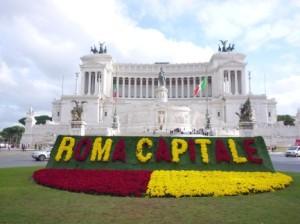 roma-capitale