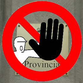 stop-province2