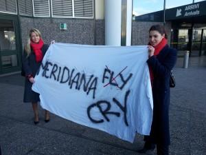 meridiana cry