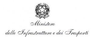 ministero-dei-trasporti-e-delle-infrastrutture
