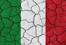 sfascia italia