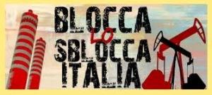 sbocca italia