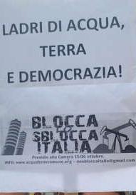 sbocca_italia