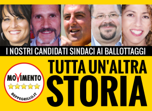 candidati-sindaci_ballottaggi