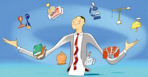 debiti-pa-imprese-672